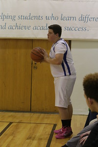2014 Dec 04_Hope Hall BBall December 2014_6601