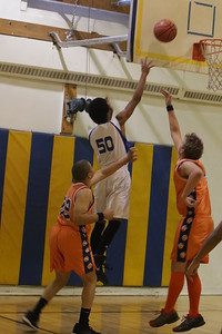 2014 Dec 04_Hope Hall BBall December 2014_6634