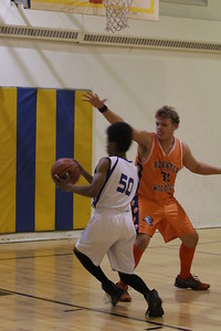 2014 Dec 04_Hope Hall BBall December 2014_6637