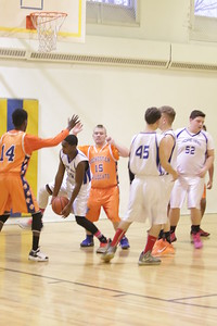 2014 Dec 04_Hope Hall BBall December 2014_6737