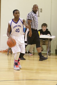 2014 Dec 04_Hope Hall BBall December 2014_6712