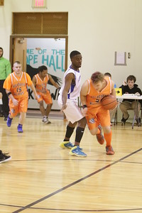 2014 Dec 04_Hope Hall BBall December 2014_6728