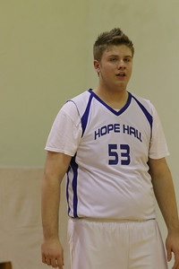 2014 Dec 04_Hope Hall BBall December 2014_6598