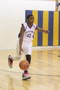 2014 Dec 04_Hope Hall BBall December 2014_6743