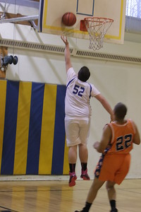 2014 Dec 04_Hope Hall BBall December 2014_6540