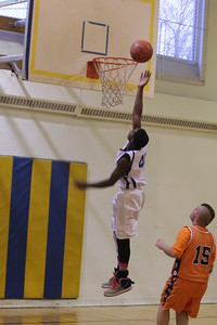 2014 Dec 04_Hope Hall BBall December 2014_6646