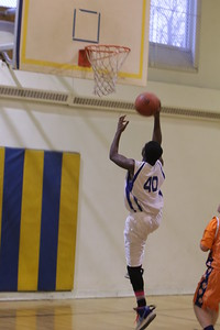 2014 Dec 04_Hope Hall BBall December 2014_6639