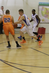 2014 Dec 04_Hope Hall BBall December 2014_6511