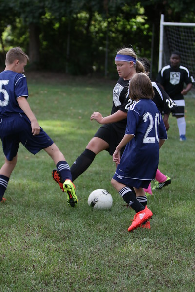 HH soccer_1074