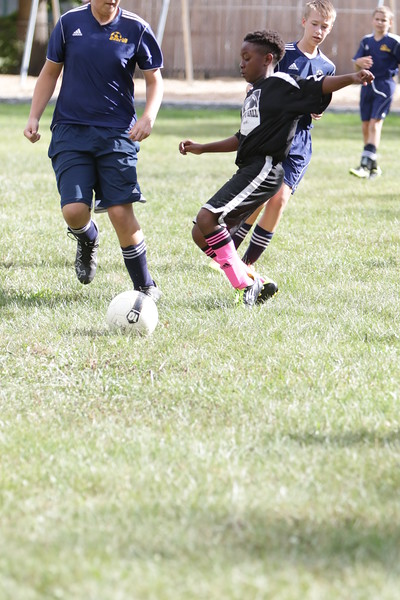 HH soccer_1064