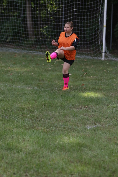 HH soccer_1037