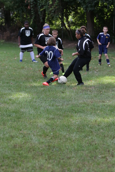 HH soccer_1058