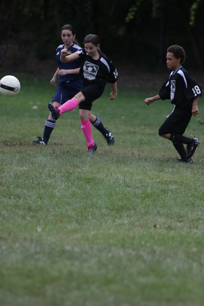 HH soccer_1027