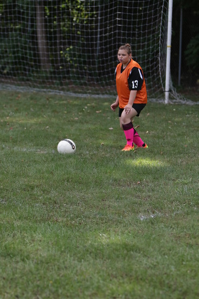 HH soccer_1035