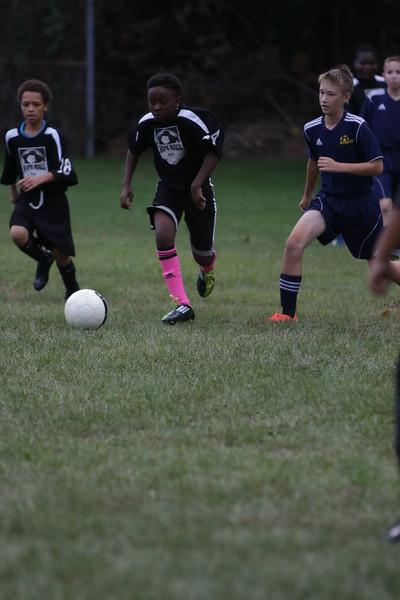 HH soccer_1023