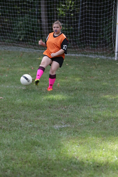 HH soccer_1073