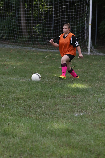 HH soccer_1036