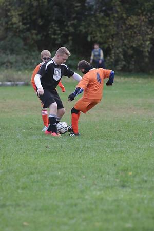 Hope Hall soccer 2015_4189