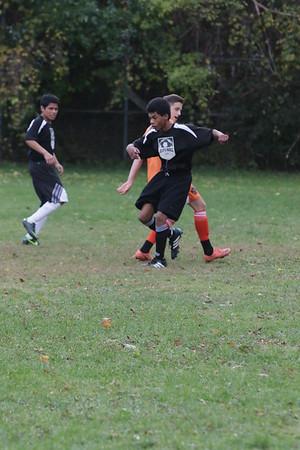 Hope Hall soccer 2015_3970