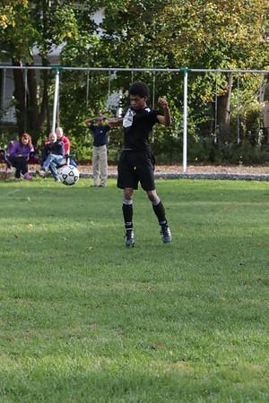 Hope Hall soccer 2015_3994