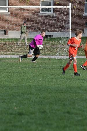 Hope Hall soccer 2015_4060