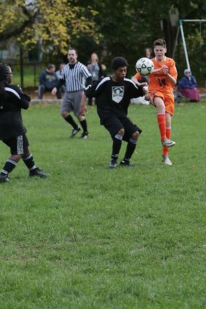 Hope Hall soccer 2015_4193