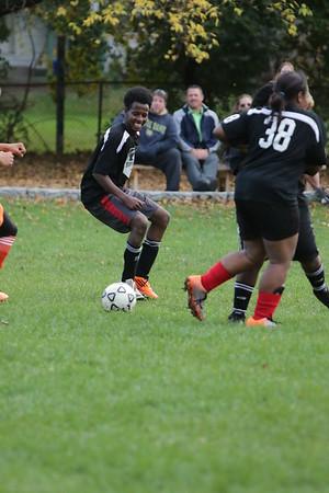 Hope Hall soccer 2015_4137