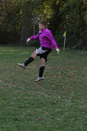 Hope Hall soccer 2015_3922