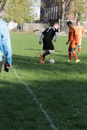 Hope Hall soccer 2015_3866