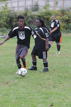 Hope Hall soccer 2015_3972