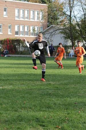 Hope Hall soccer 2015_3932