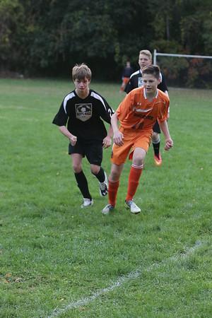 Hope Hall soccer 2015_4163
