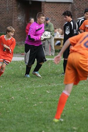 Hope Hall soccer 2015_4115