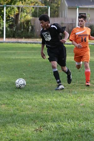 Hope Hall soccer 2015_3995