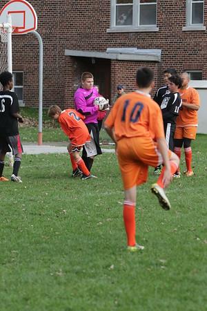 Hope Hall soccer 2015_4114