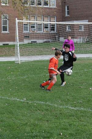 Hope Hall soccer 2015_4148