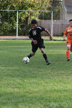 Hope Hall soccer 2015_3998