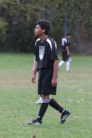 Hope Hall soccer 2015_3982