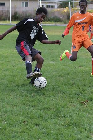 Hope Hall soccer 2015_4070