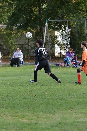 Hope Hall soccer 2015_3941