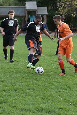 Hope Hall soccer 2015_4096