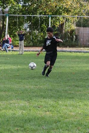 Hope Hall soccer 2015_3999