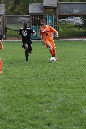 Hope Hall soccer 2015_4106