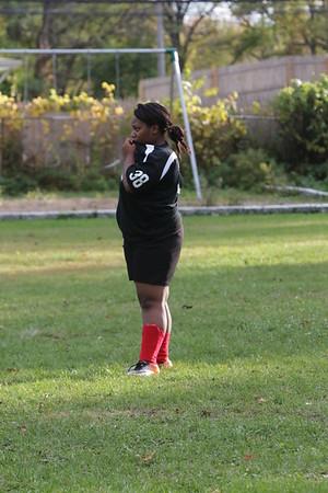 Hope Hall soccer 2015_4014