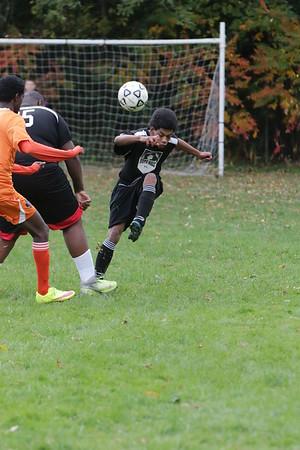 Hope Hall soccer 2015_3979