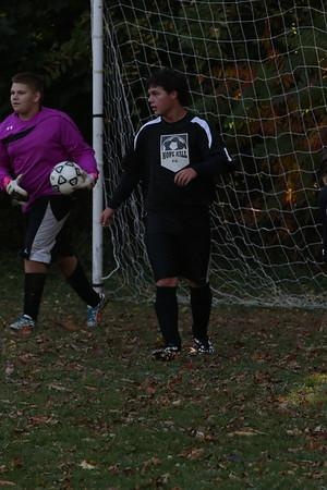 Hope Hall soccer 2015_3912