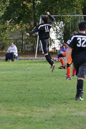 Hope Hall soccer 2015_3940