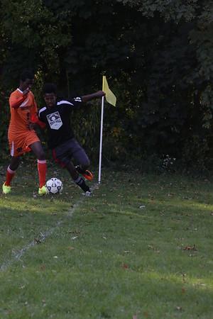 Hope Hall soccer 2015_3898