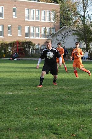 Hope Hall soccer 2015_3931