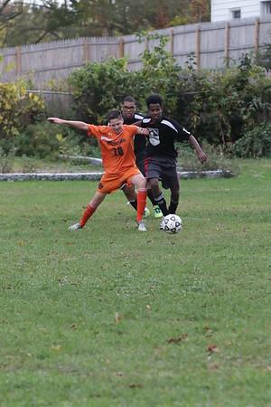 Hope Hall soccer 2015_3964